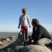Equilibre-enfant-coaching-parental-exercice